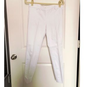 H&M Stretch Trouser Pants